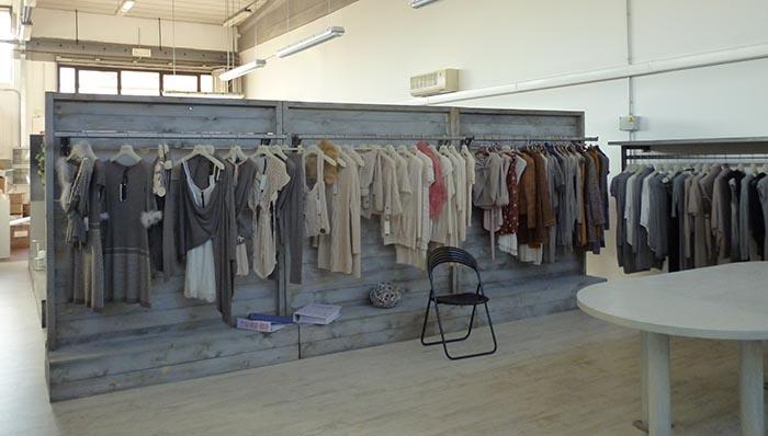 idee arredamento negozio: idee arredamento negozio frutta e ... - Arredamento Negozio Abbigliamento Usato Toscana