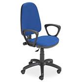 Fornitura sedie e sgabelli per arredamento negozi e spacci for Negozi sedie ufficio
