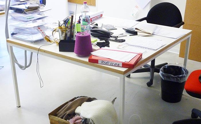 Banco Da Lavoro Reggio Emilia : Reggio città senza barriere i lavori del emilia