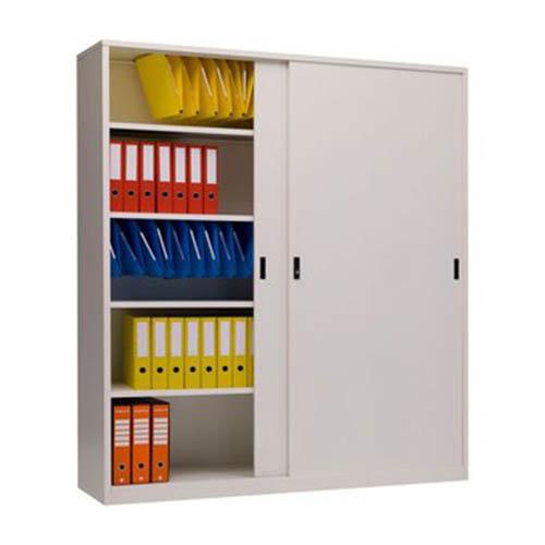 Produzione e vcendita mobili armadio in metallo per uffici for Produzione mobili ufficio