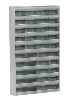 Produzione e vcendita mobili armadio in metallo per uffici for Armadietti per ufficio in metallo