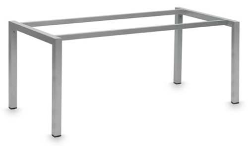 Produzione e vendita scrivanie ergonomiche con cassettiere - Scrivania cristallo ufficio ...